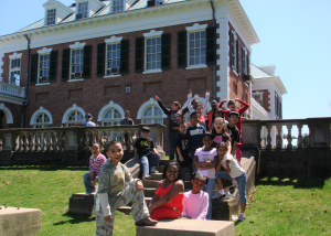 school tour outside with mansion.jpg