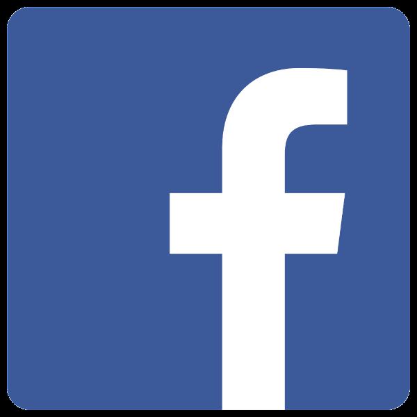 FT STEM Facebook