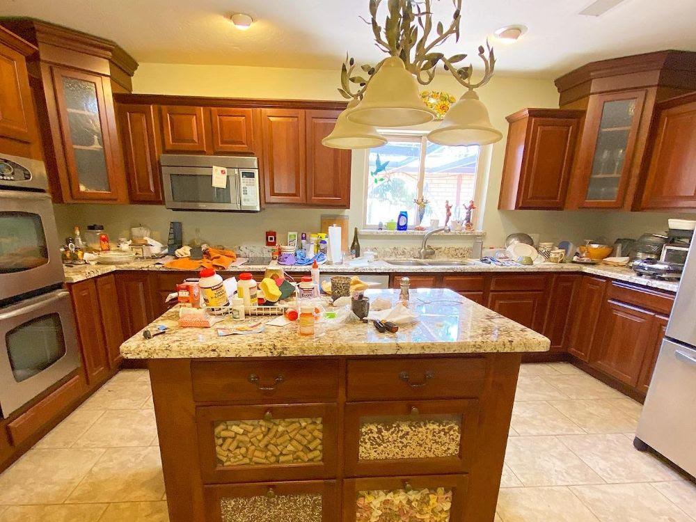10304 W Catalina Dr Avondale, AZ 85392 wholesale property listing