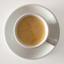 koffy-detalle-cafe