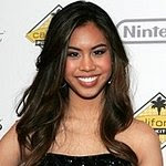 Ashley Argota: Profile