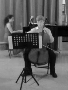 Ale Cello