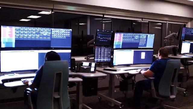 Unidad de cuidados intensivos virtual, la tecnología de punta para el cuidado y protección de médicos y pacientes en el 2021