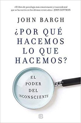 librobargh