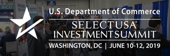 2019 SelectUSA Investment Summit (Header 1)