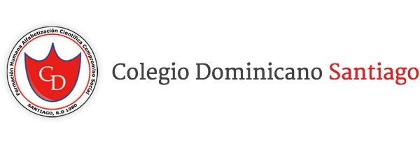 Colegio Dominicano