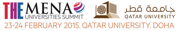 Times Higher Education announces inaugural MENA Universities Summit