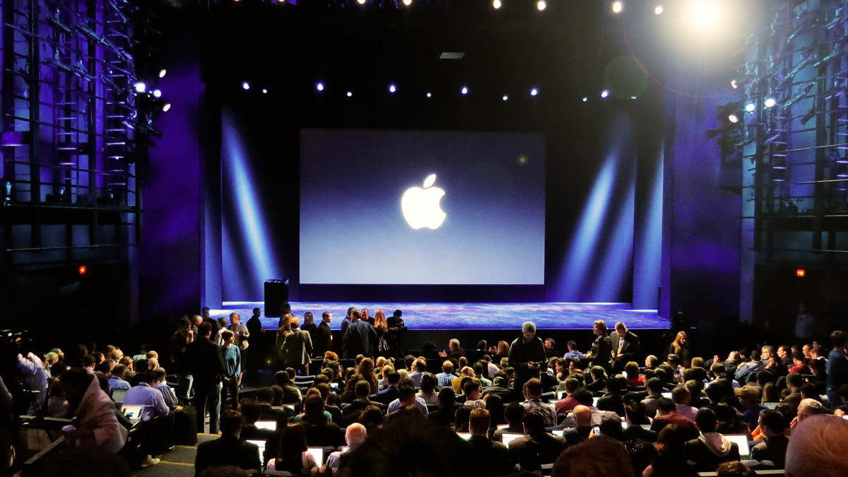 apple-event-sign-2.jpg
