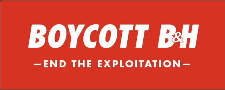 B-and-H-boycott-branding-08.png
