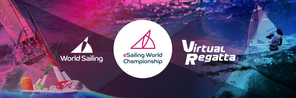 iconic-olympic-class-regattas-launched-virtual-regatta