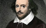 shakespeare-logic-emotion