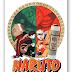 Novo volume de Naruto a sair este mês pela Devir