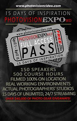 PhotoVision EXPOsed: www.PhotoVisionVideo.com