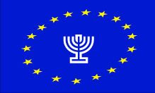 European Days of Jewish Culture