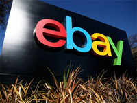 Will eBay India be able to get its mojo back to keep abreast with Snapdeal & Flipkart?