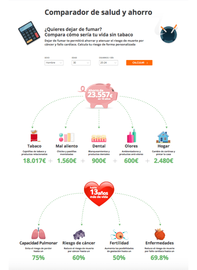infografia-tabaco-copia.png