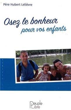 Osez_le_bonheur