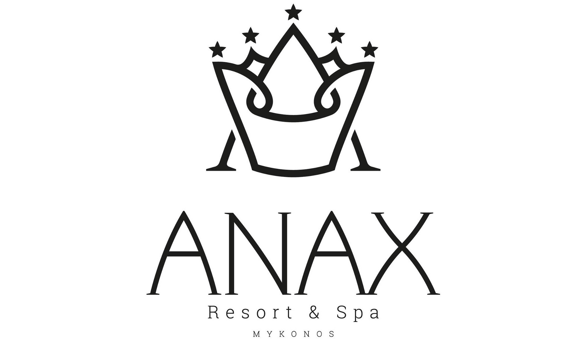 Resorts of Mykonos Opens Newest Five Star Entry, Anax Resort & Spa