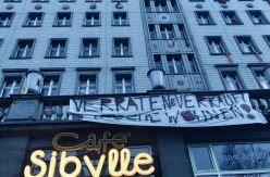 Remunicipalizar la vivienda: la última solución en Berlín para luchar contra los alquileres excesivos