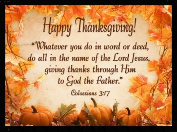 Happy-Thanksgiving-website.jpg
