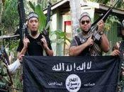 Los combates entre los cuerpos de seguridad y terroristas alcanzaron cinco semanas consecutivas.