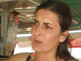 PJ admite ação deliberada da mãe intoxicada com filhas em Borba