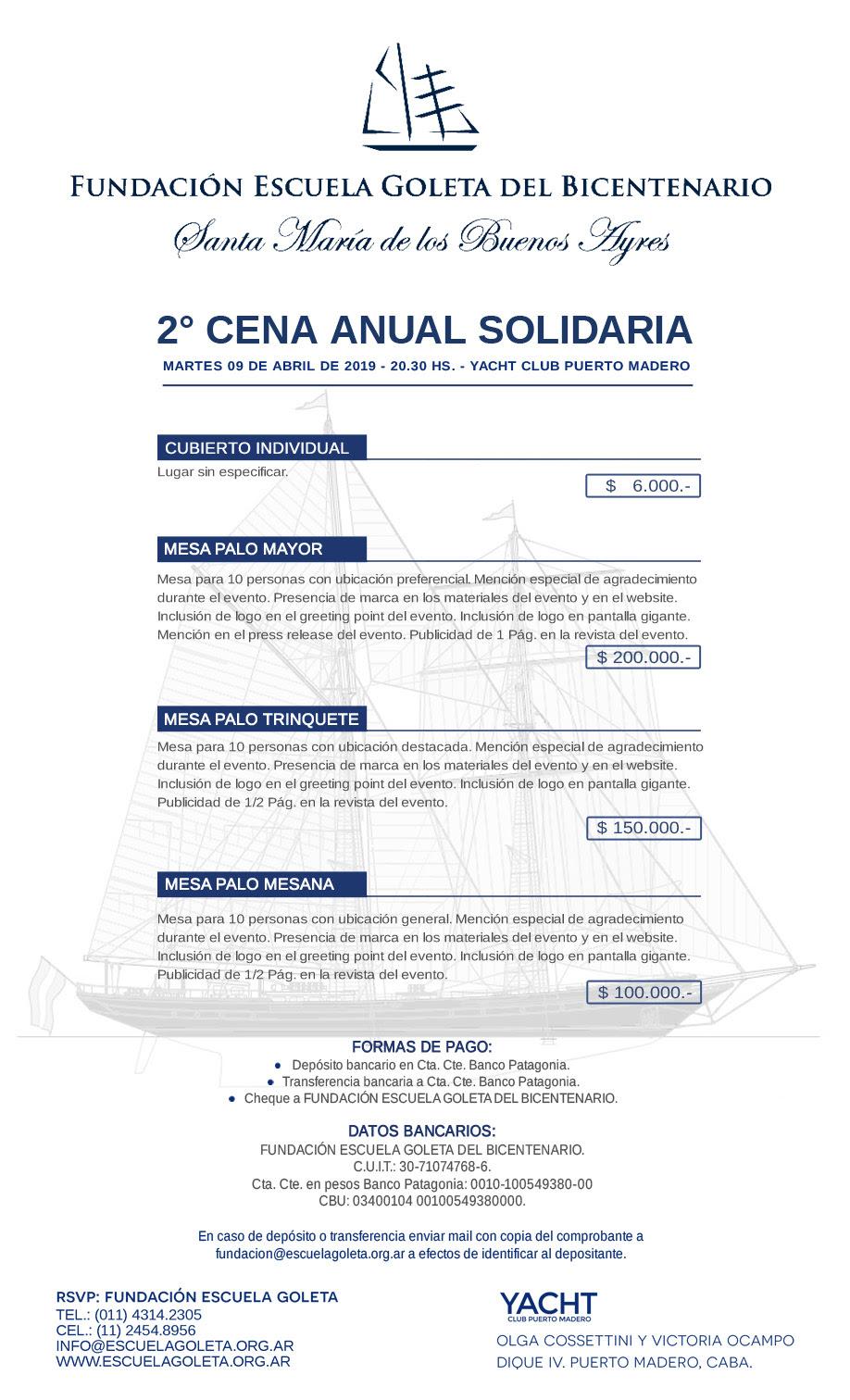 Mesas_Goleta 2-CAS actualiz24-01-19
