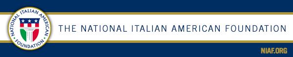 Casting Call: Italians!