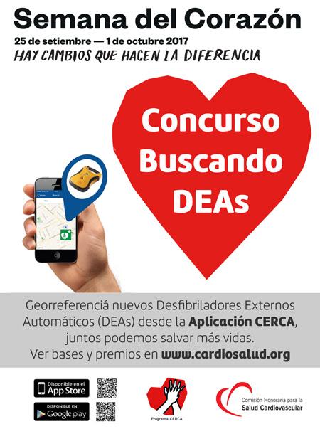 Afiche-concurso-buscando-DEAs-web