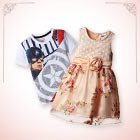 Kids' Fashion<br> 40%-70% off