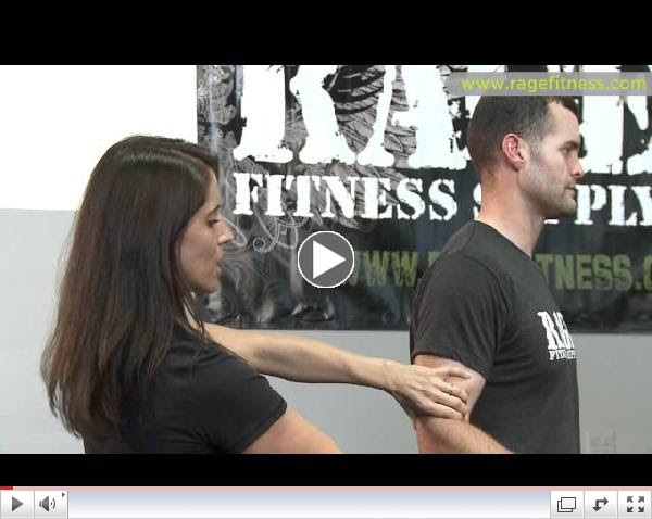 RAGE Fitness 2 Minute Technique-double unders - bounding and rhythm.mp4