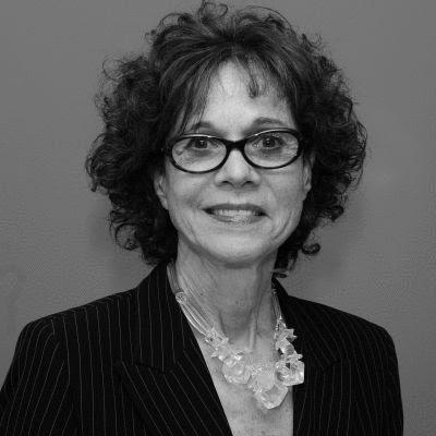 Devra Davis, Ph.D. Headshot