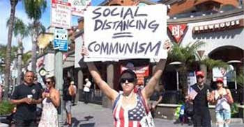 usa social distancing