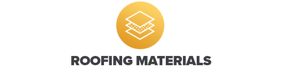 Roofing Materials'