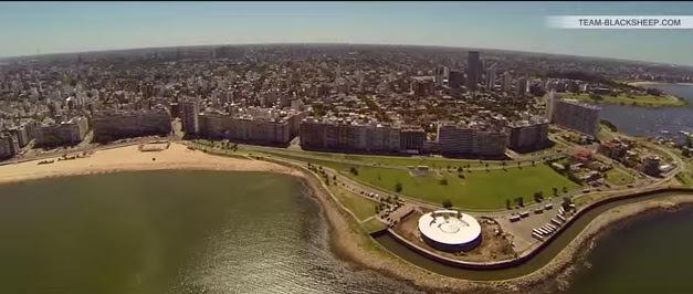 Montevideo 640px