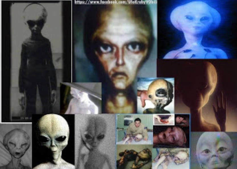 razze-aliene 02
