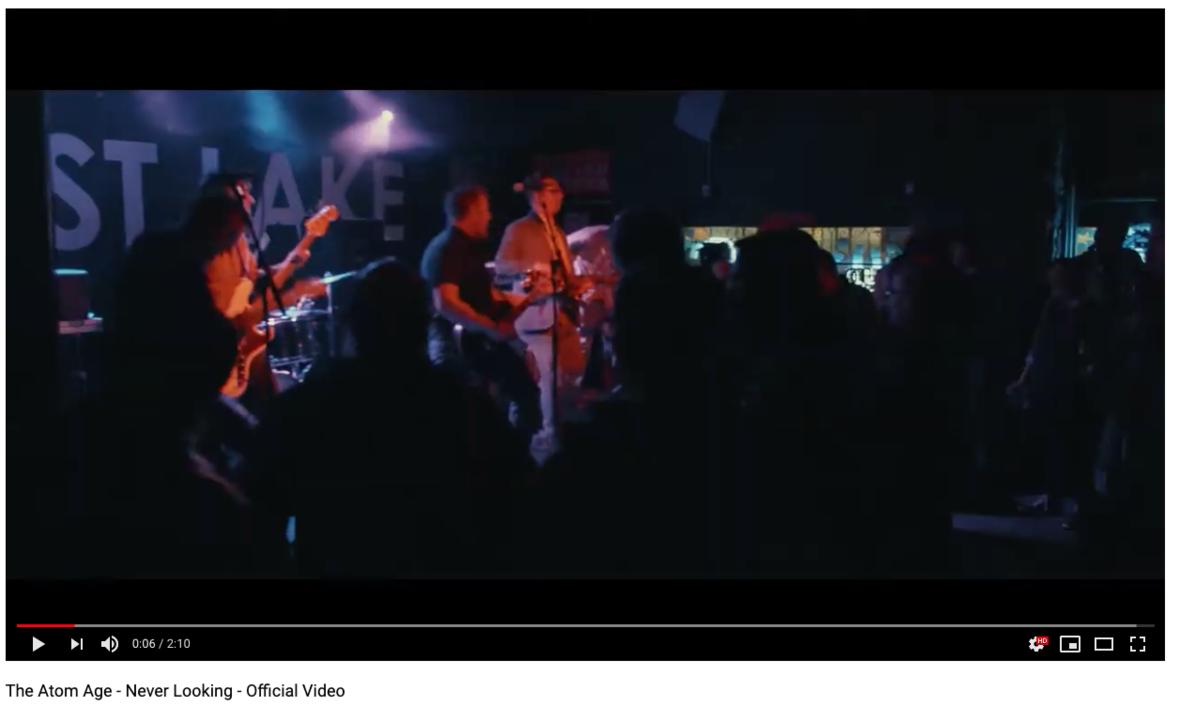 Screen Shot 2019-08-02 at 2.22.32 PM