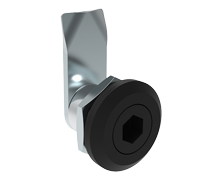Southco New Product Alert: Miniature E5 Cam Latch