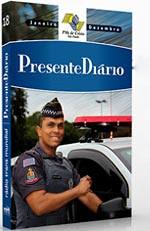presentediario2016