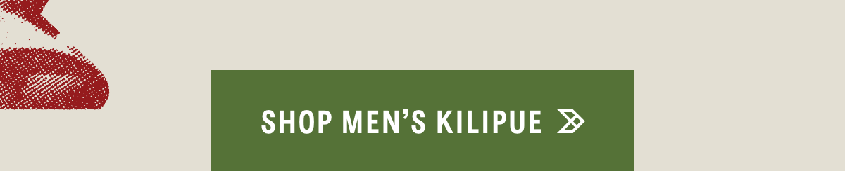 Button with text. ''Shop Men's Kilipue''.