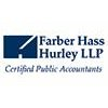 Farber Hass Hurley LLP logo