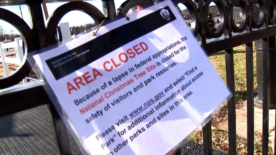 H2 government shutdown