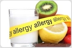 Research could pave way for more effective allergy medicine