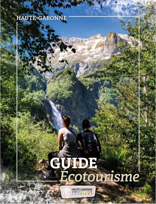 Guide Ecotourisme HG