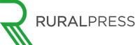 Ruralpress
