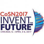 cosn2017thumbnail 1