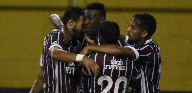 Fluminense F.C.