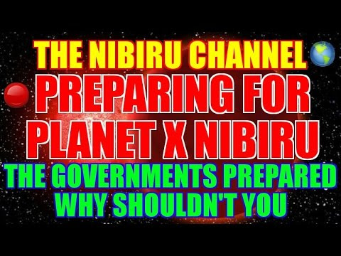 NIBIRU News ~ PLANET X SYSTEM VISIBLE !!!!North Florida plus MORE Hqdefault