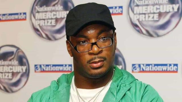 Rapper Ty morre, aos 47 anos, após contrair Covid-19