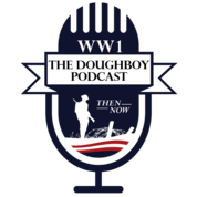 Doughboy Podcast A